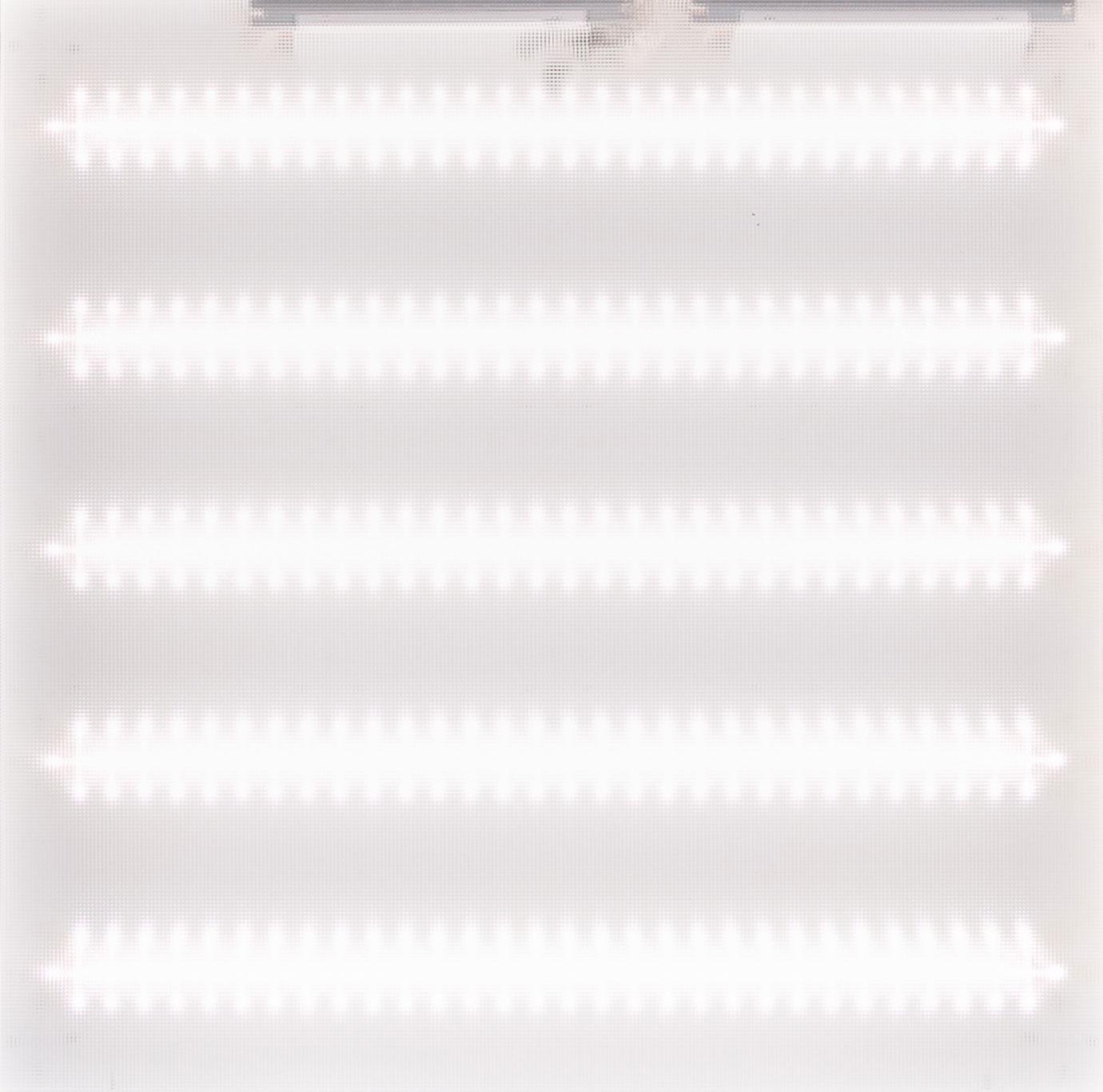 Светодиодное освещение для ЖКХ
