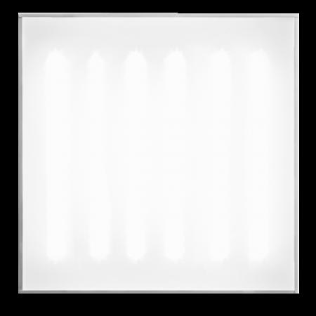 Светильники 595*595 Универсальные