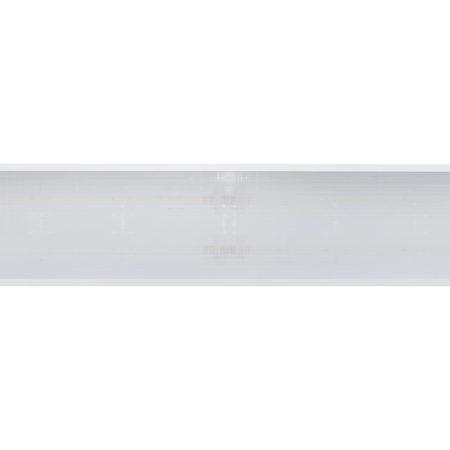 Светильники линейные замена ЛПО 2*36, ЛПО 4*36, ЛПО 2*18